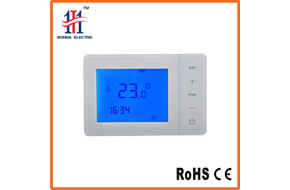 BD01WE Programmable Thermostats