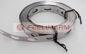 heating cable fixed device-1