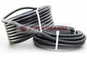 FeelWarm Snow Melting Cable